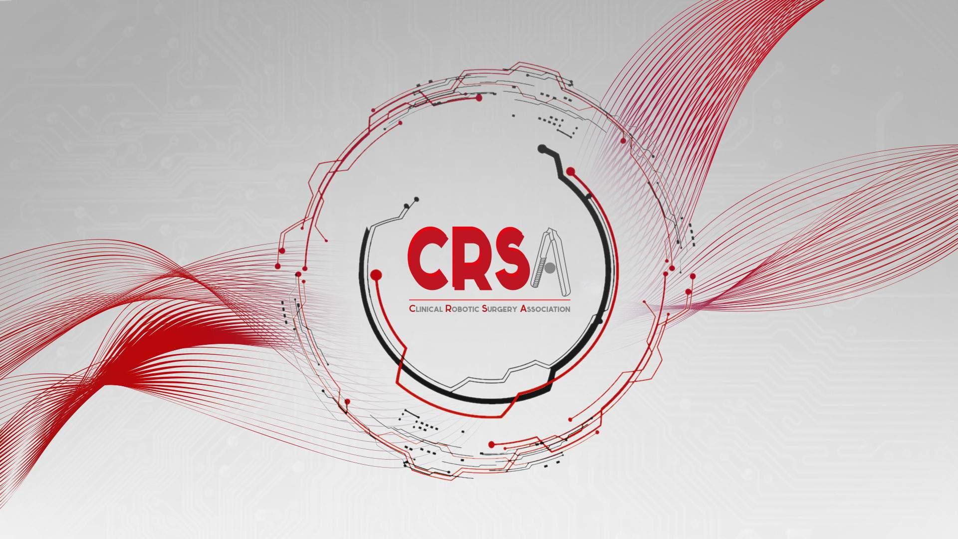 Clinical Robotic Surgery Association