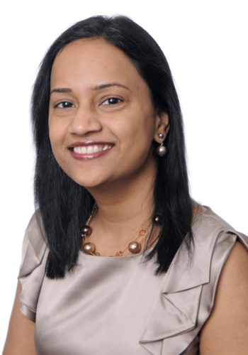 Subhashini Ayloo, MD, MPH, FACS