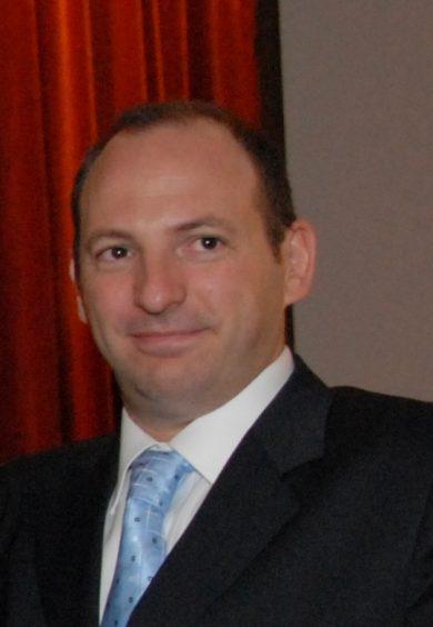 Fernando Elli, MD