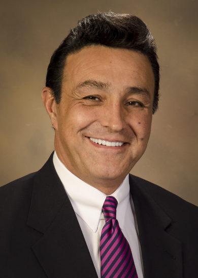 Farid Gharagozloo, MD, FACS