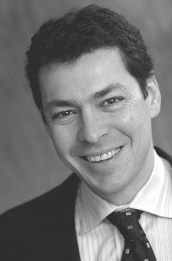 Jose Oberholzer, MD