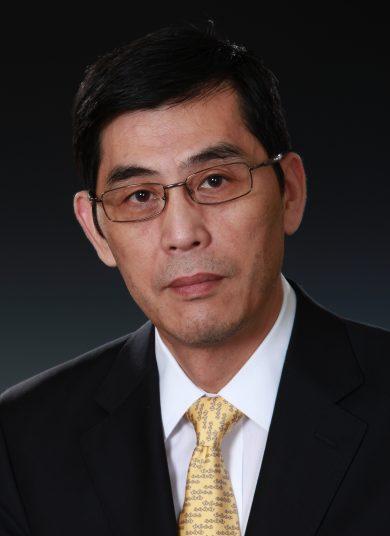 Cheng-Hong Peng, MD, FACS