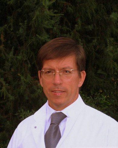 Jens C. Rückert, MD, PhD