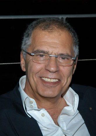 Giuseppe Spinoglio, MD