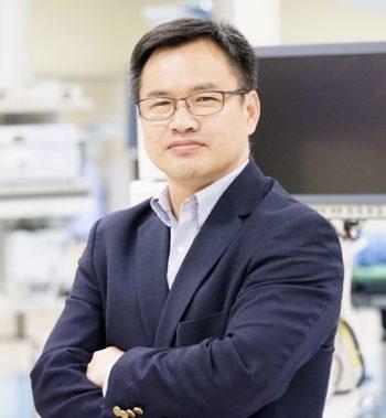 Chung-Ngai Tang, MD