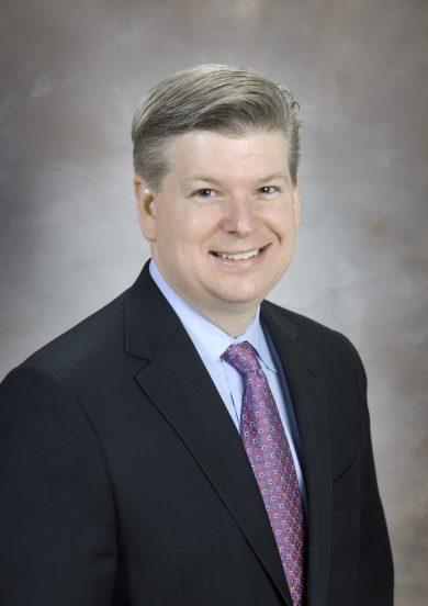 Erik Wilson, MD