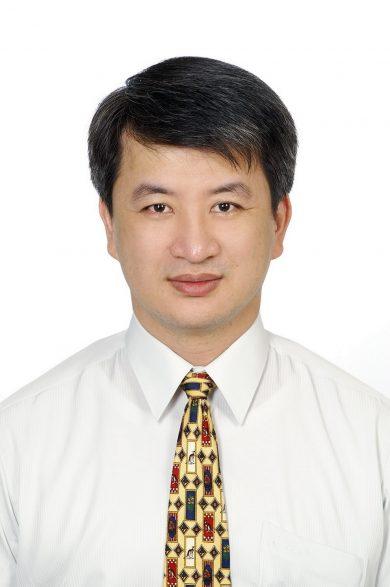 Yao-Ming Wu, MD