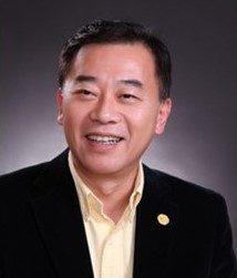 Shen Baiyong, MD